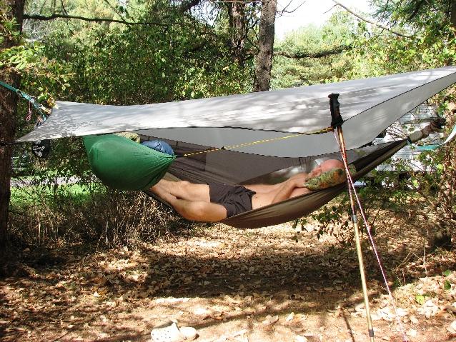 hammocks  a better way to camp    sports   lancasteronline    rh   lancasteronline