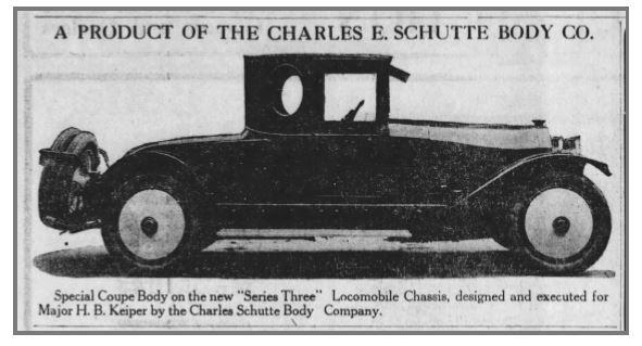 schutte 1919 2.JPG