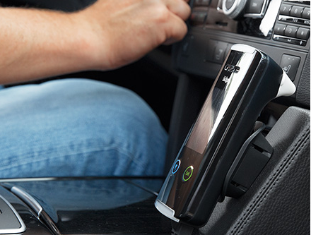 New 'Ignition Interlock' Law For First Time DUI Offenders Goes Into Effect