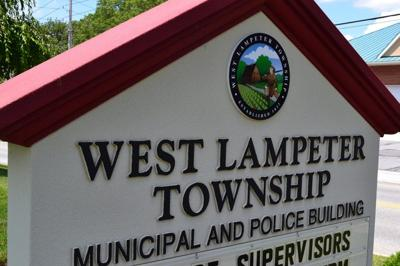 West Lampeter reviews safety of township building
