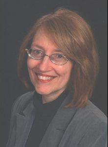 Linda J. Armstrong