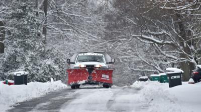 Monday Snow Storm 5.jpg