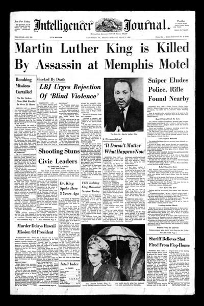 front-page-1968