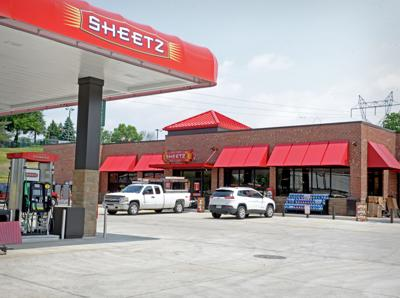 New Lititz Sheetz 007a.jpg