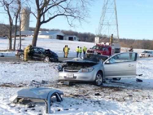 4 Manheim Central students die in wreck   News   lancasteronline com