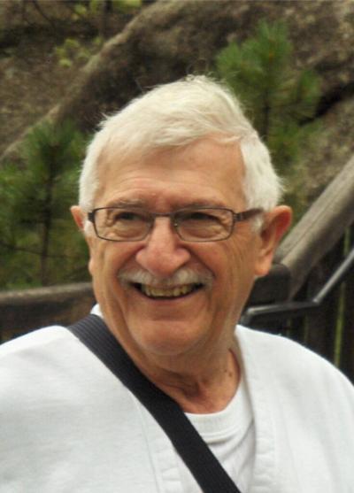 Franklin Matarazzo