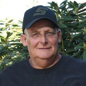 """Jeffrey A. """"Jeff"""" McMillen, Sr."""