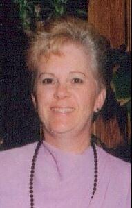 Kathleen Ann Harnish