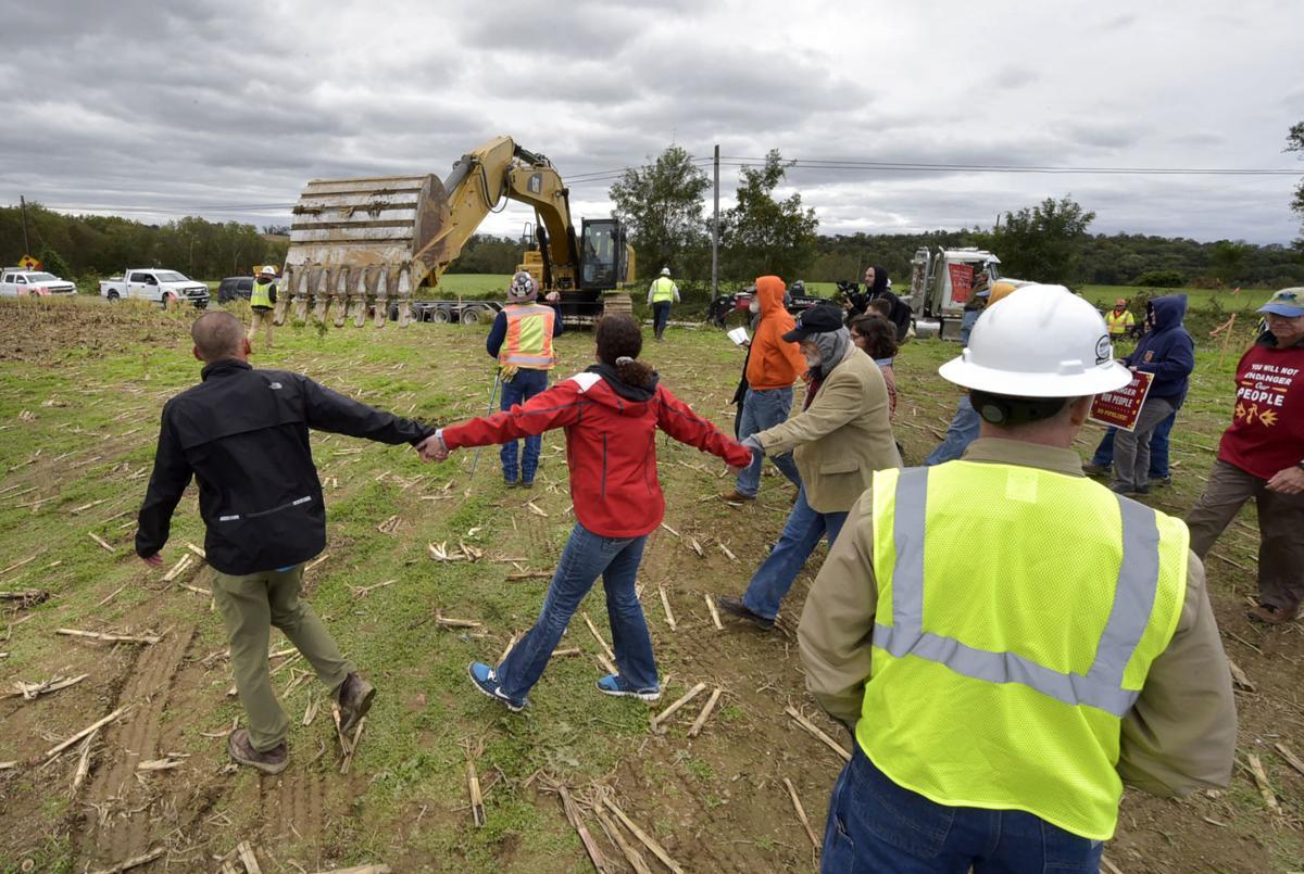 pipeline protest05.jpg