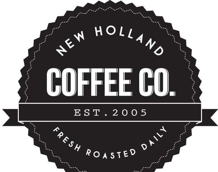 New Holland Coffee co..jpg