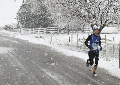 GSV Marathon 11.JPG