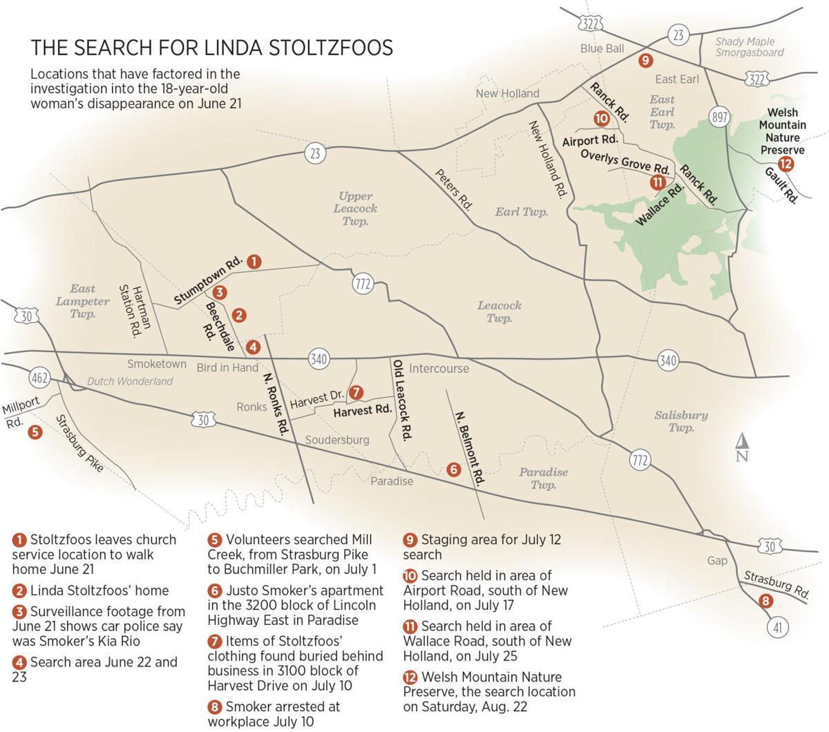 MAP-LindaStoltzfoosA23