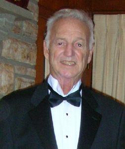 Dr. John A. Taddie