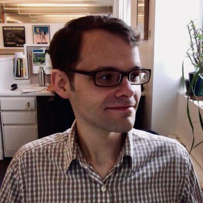 Brandon Koenig