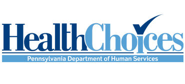 PA HealthChoices