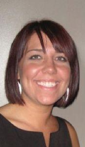 Sarah M. Kunish