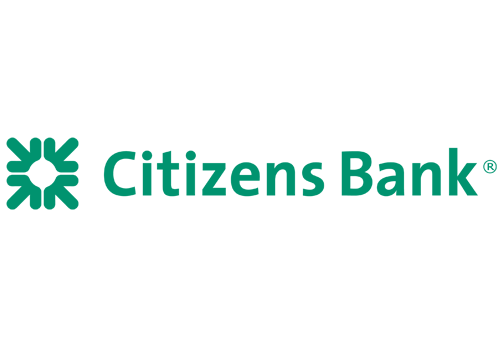 RBS further cutting its stake in Citizens Bank | Local ...