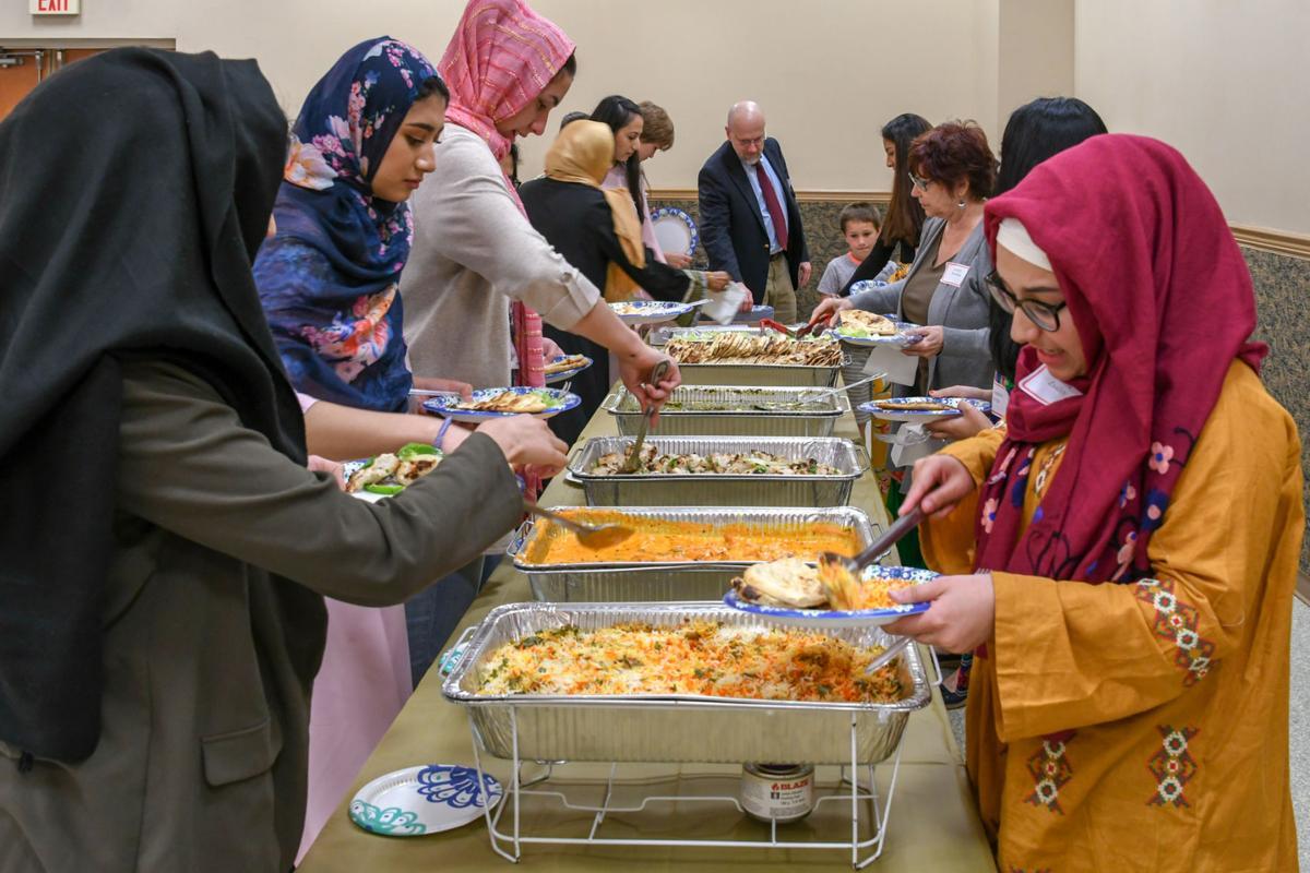 Ramadan Iftar Dinner-052119-20.jpg