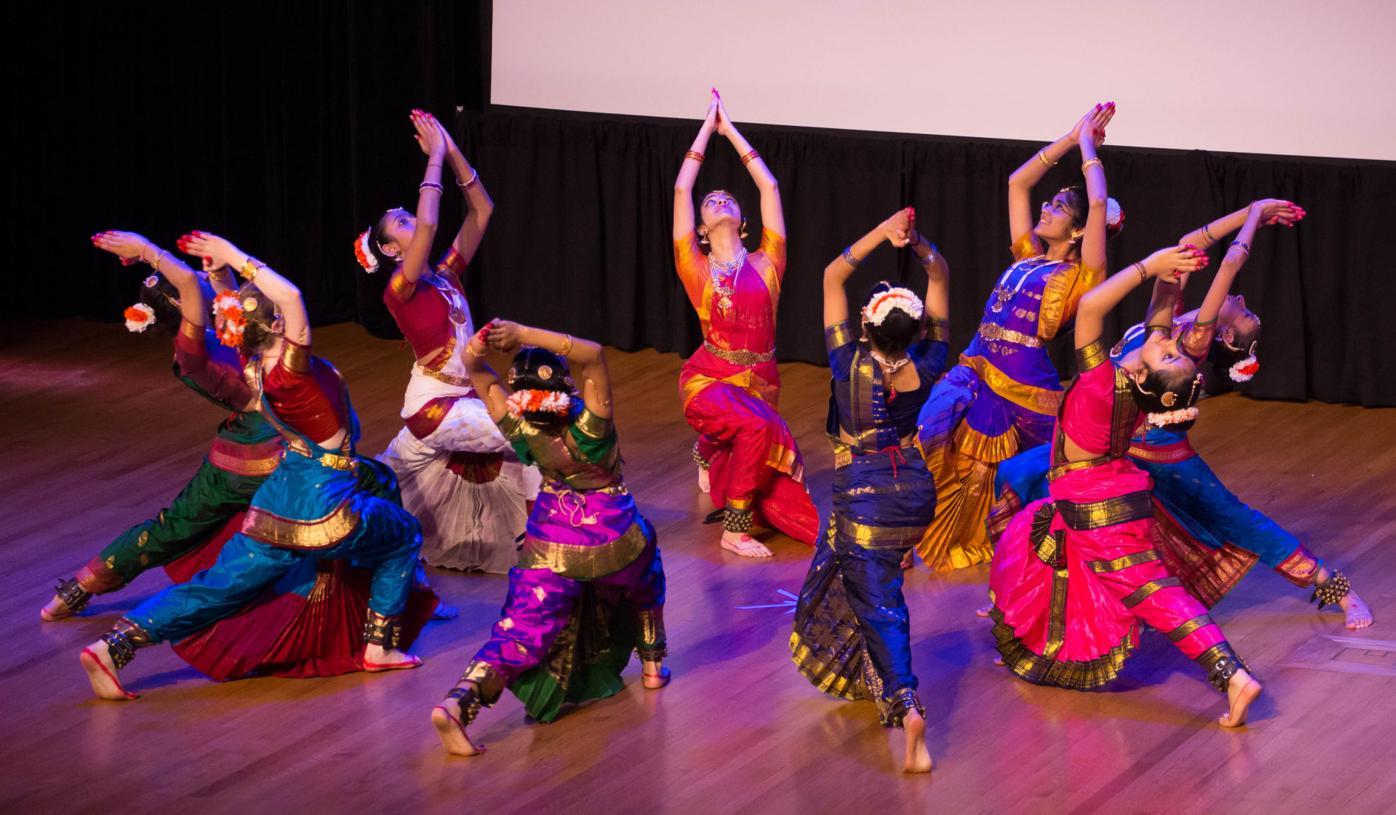 s8 namaste indian festival story 1.jpg