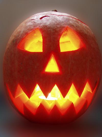 Akron Pa Halloween Parade 2020 Halloween parades set in Akron, Ephrata, West Earl   News
