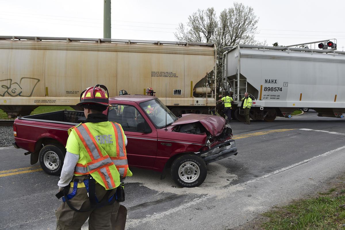 pickup train crash 1.jpg