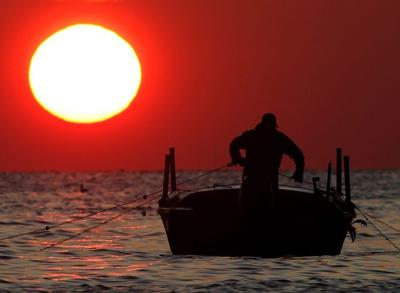 Chesapeake Bay photo