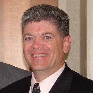 Francis Michael Gatti