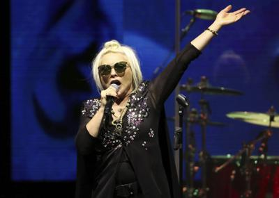 Elvis Costello, Blondie and more coming to XPoNential ...
