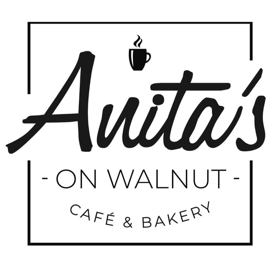 Anita's on Walnut logo.jpg