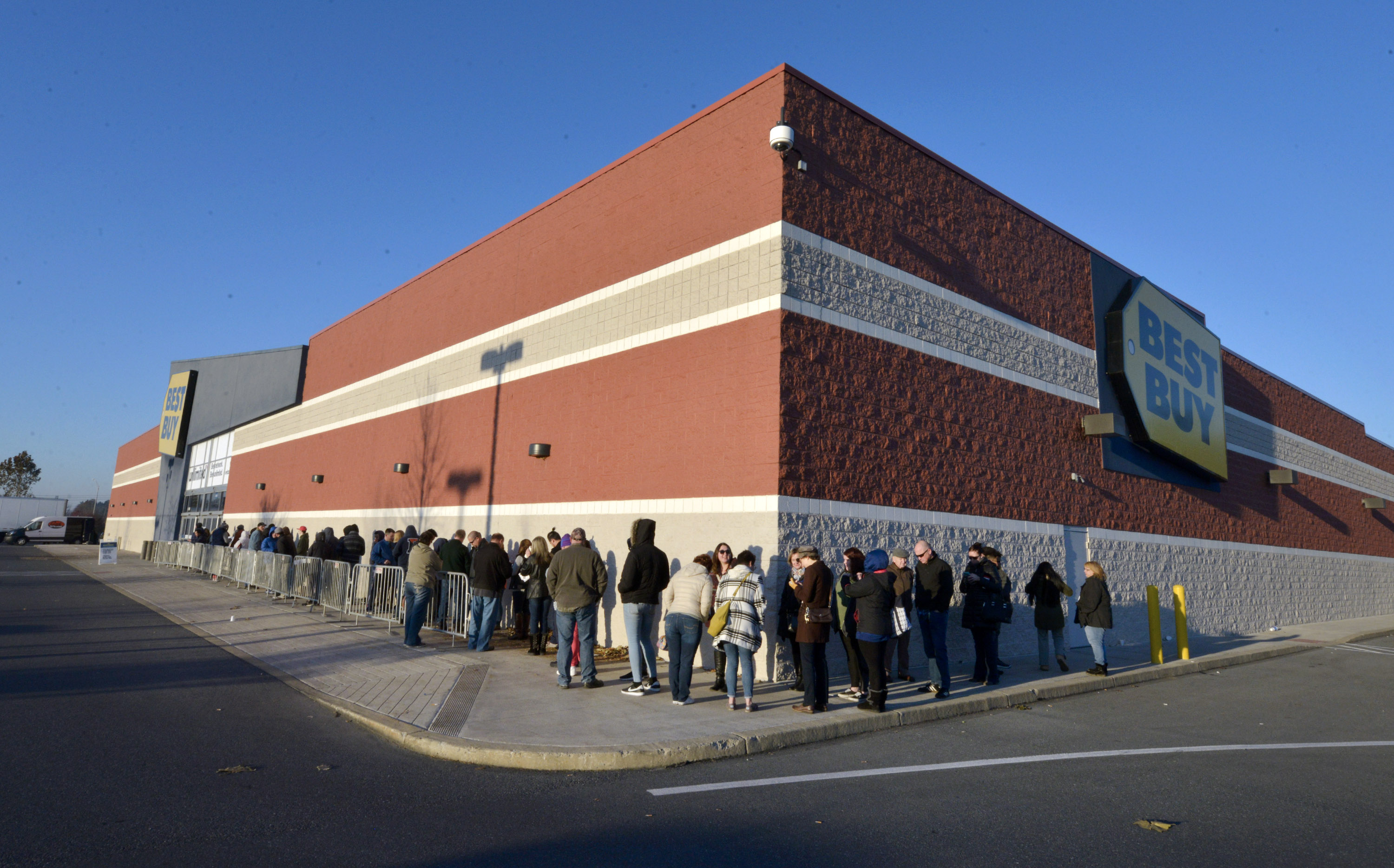 best buy to move lancaster store to red rose commons relocated store to open in the next 12 months local news lancasteronline com best buy to move lancaster store to red rose commons relocated store to open in the next 12 months local news lancasteronline com