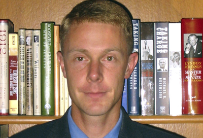 Adam Lawrence