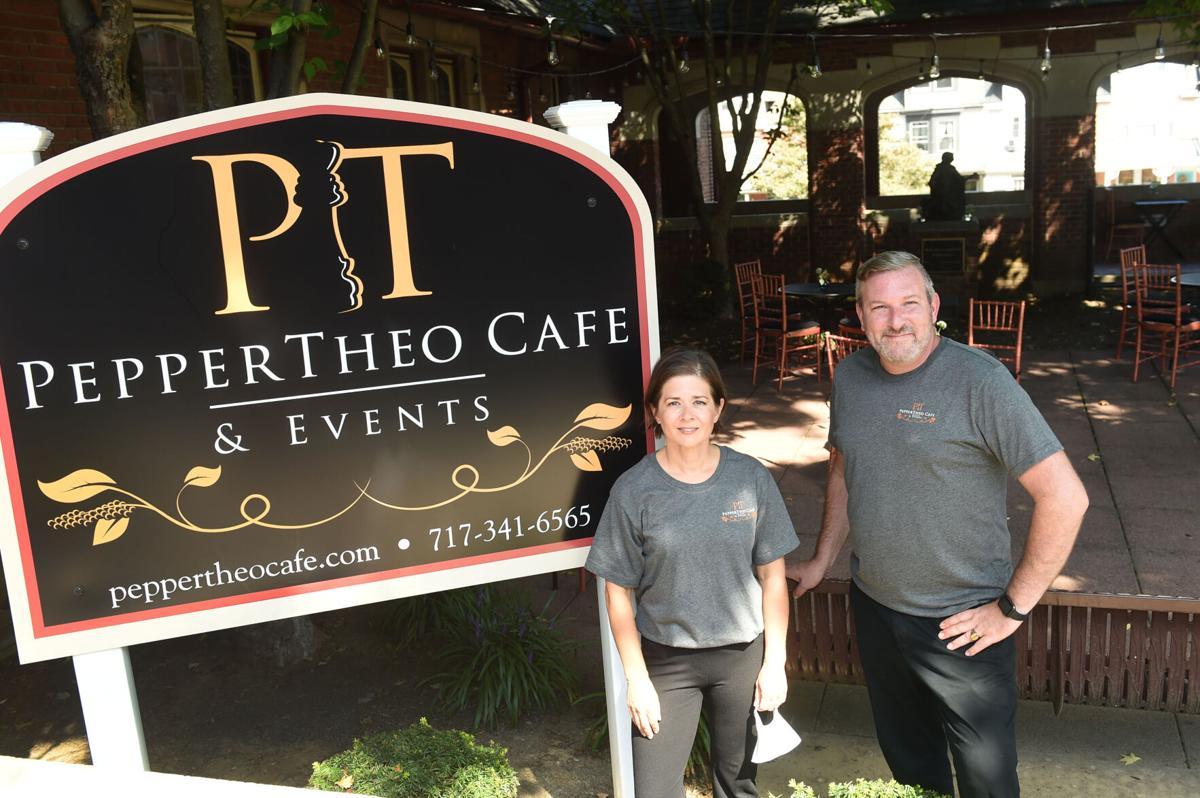 PepperTheoCafe009.jpg