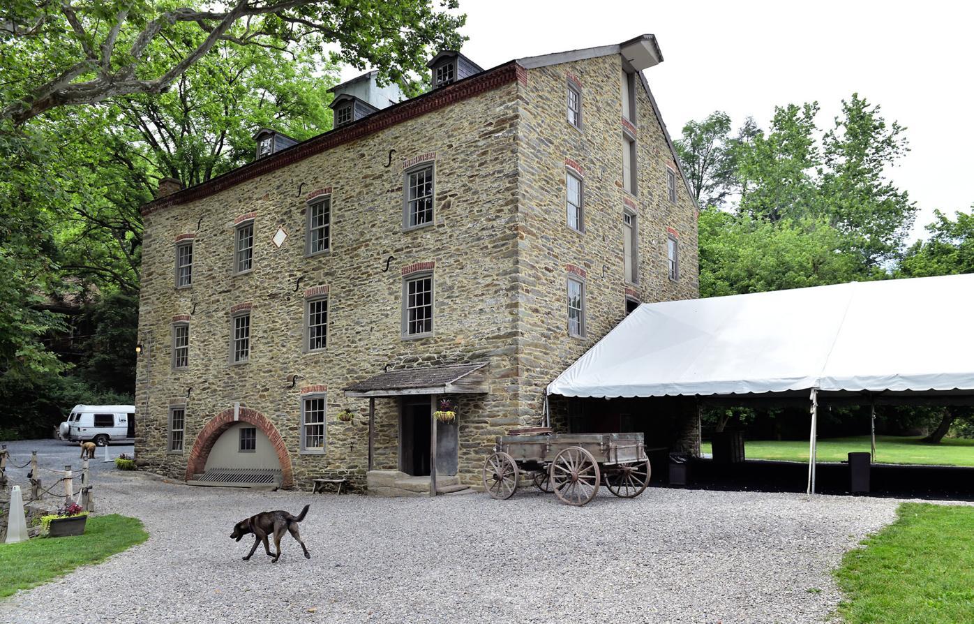 Sickman's Mill 10.jpg