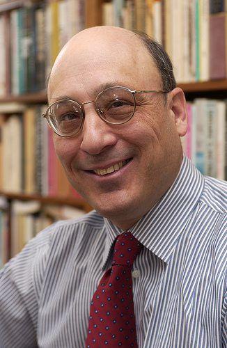 Michael Birkner
