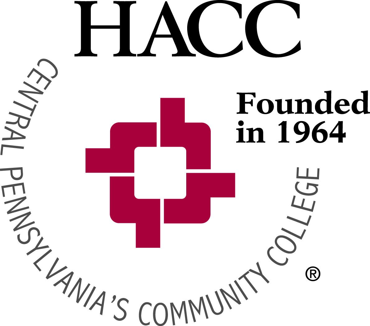HACC\'s Lancaster Campus sets job fair for Wed., Thurs. | Local ...