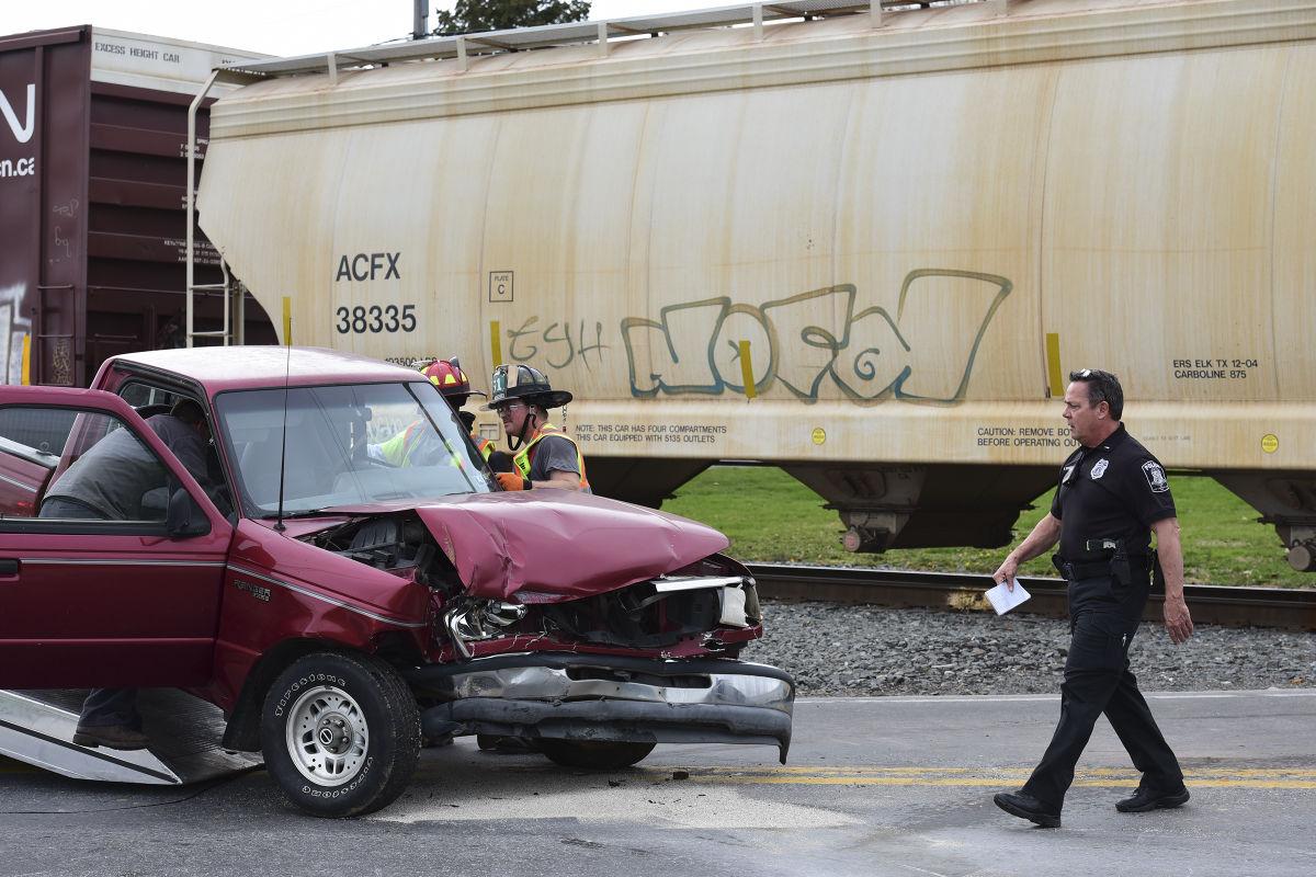 pickup train crash 2.jpg