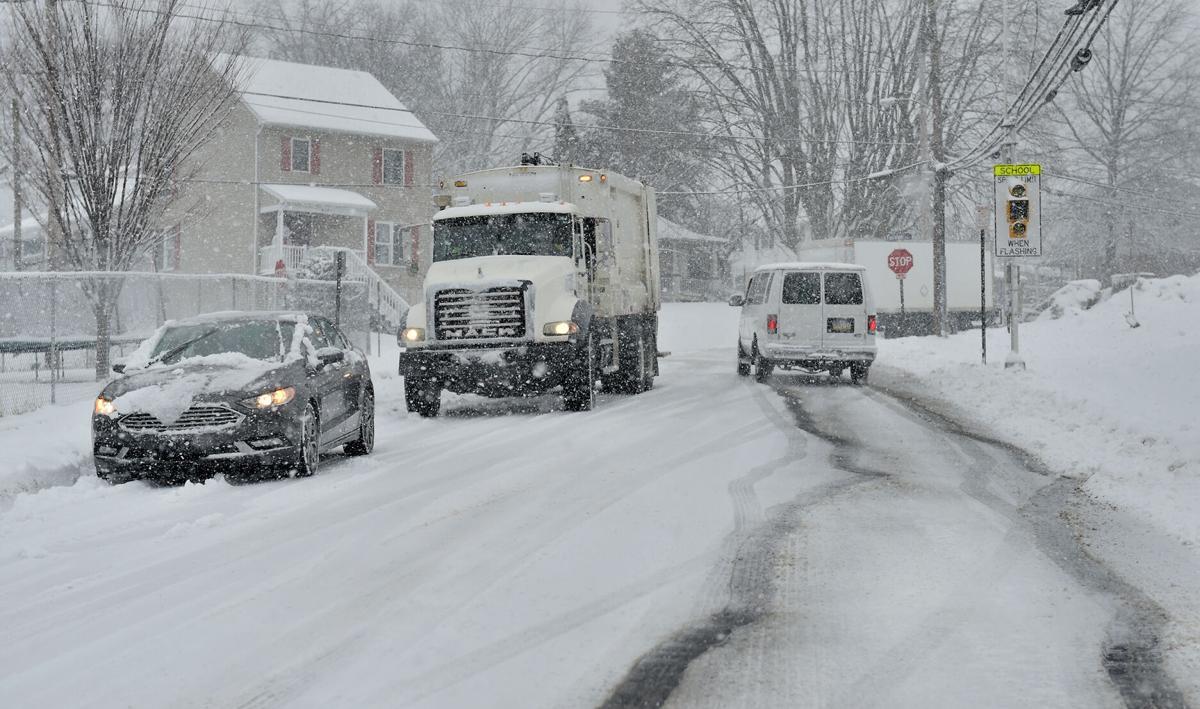 Monday Snow Storm 8.jpg