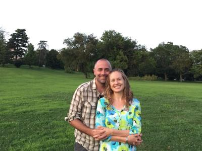 Redelings - Rutt Engagements