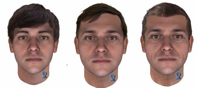 DNA tests cracked a 25-year-old cold case — but is your