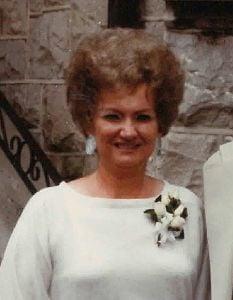 Betty J. Roschel