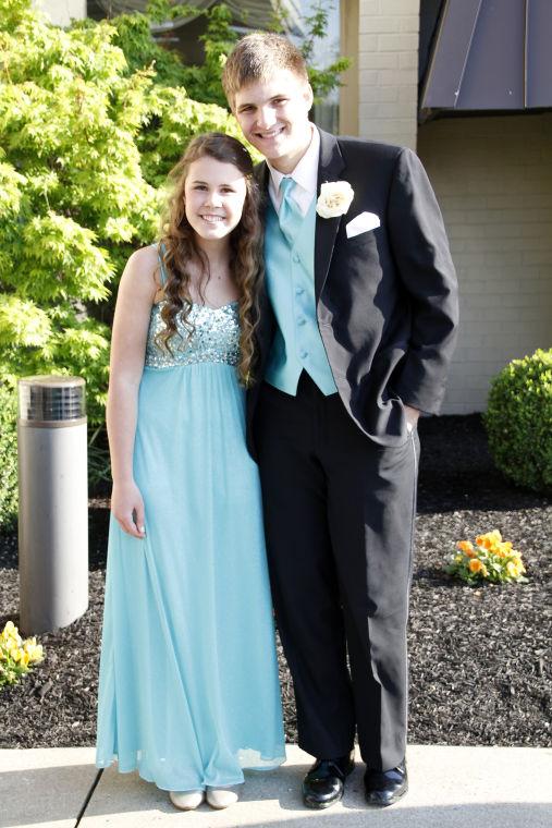 Photos: 2014 Manheim Central High School Prom | Prom ...