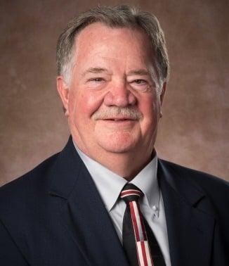 Chuck Mummert