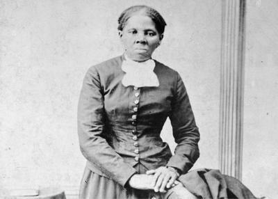 Tubman (copy)