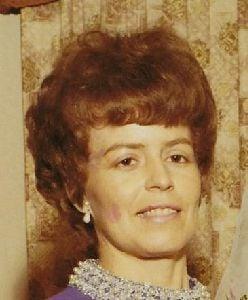Ruth A. Shonk