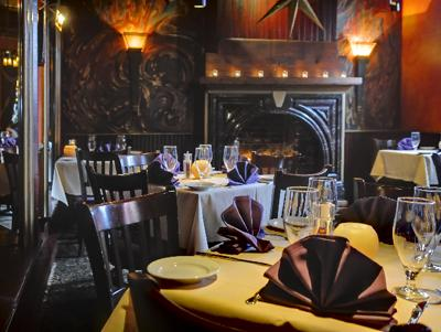 7 Restaurants Worthy Of Date Night In Lancaster County