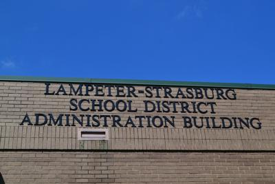 Lampeter Strasburg Students Will Pay 15 Cents More For Lunch