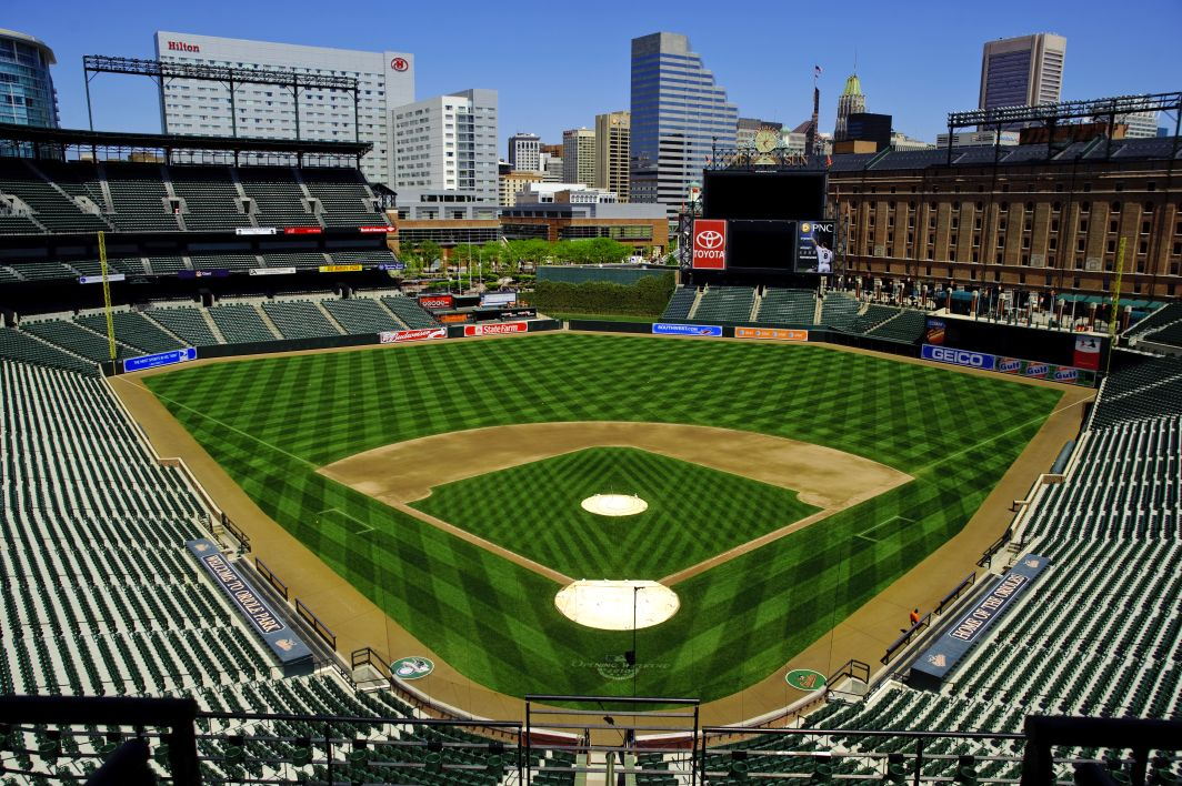 Image result for Baltimore Orioles vs Chicago White Sox Live Streaming