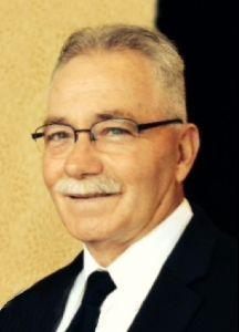 John M. Remlinger