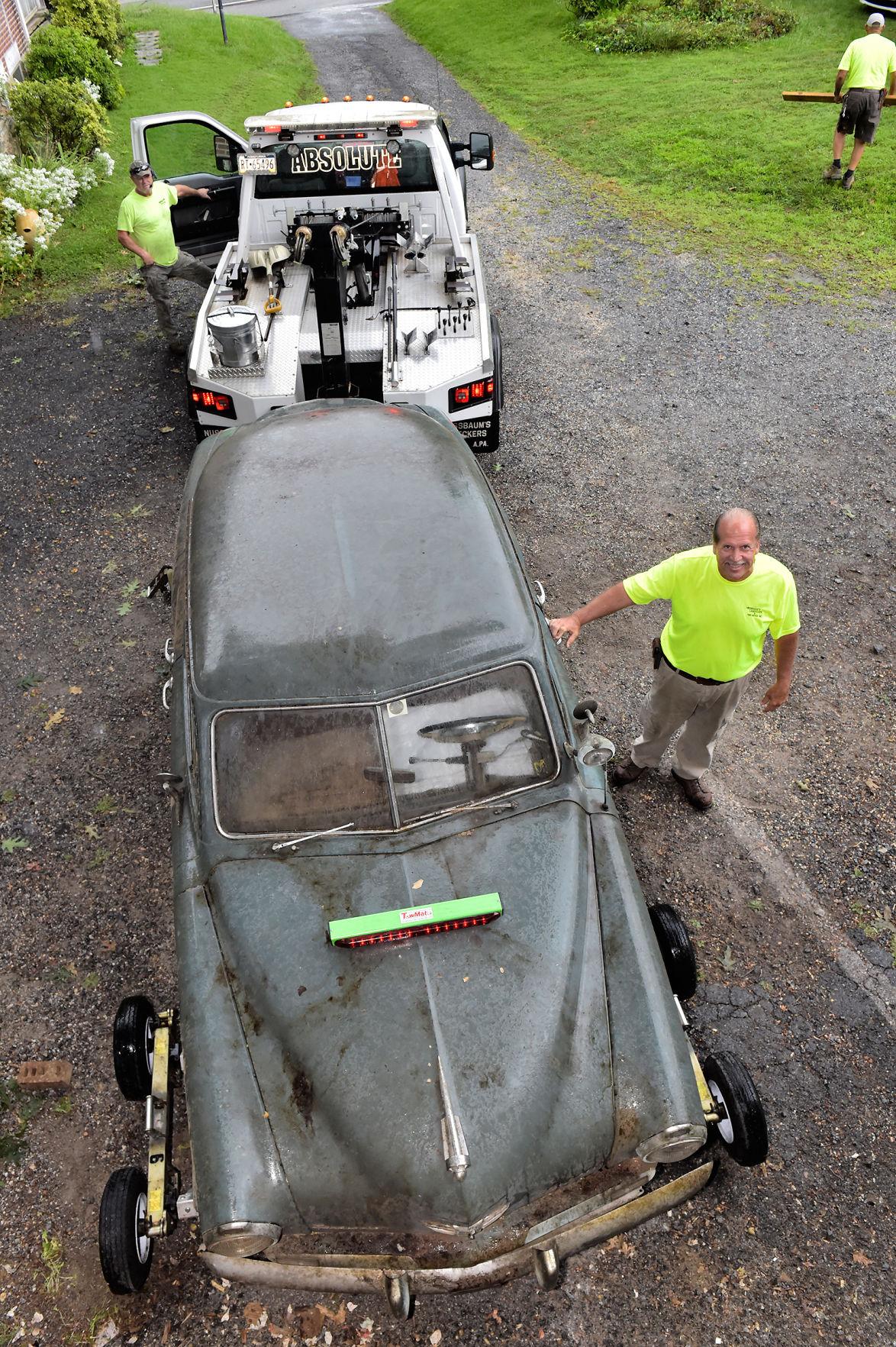 Greider Studebaker 17.jpg