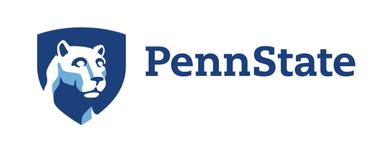 Penn State Nittany Lion logo